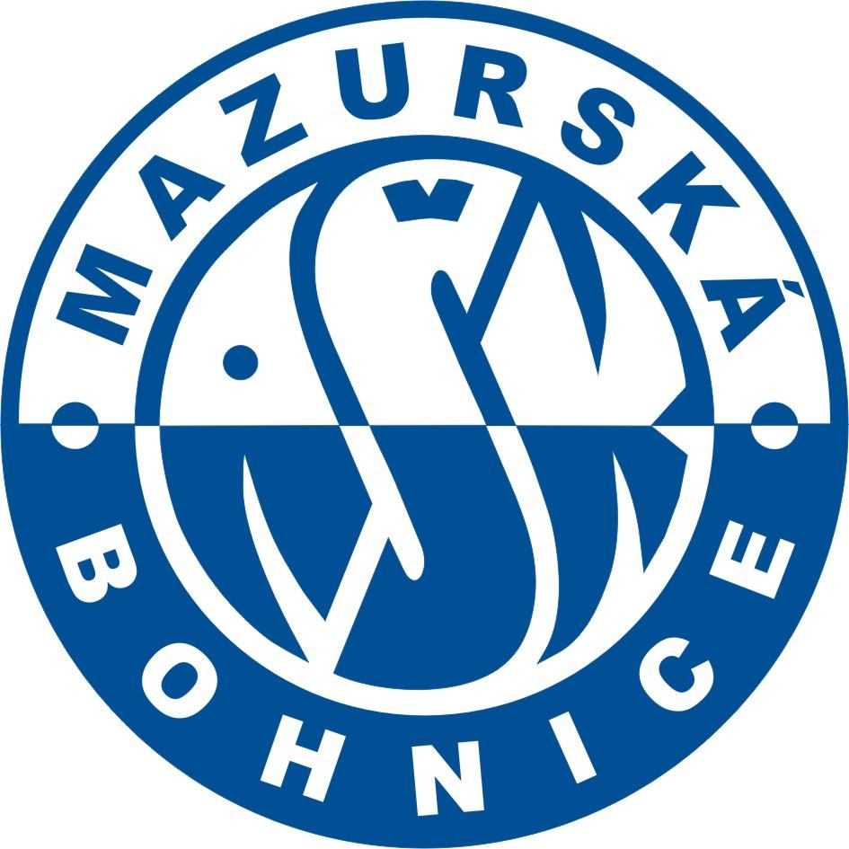 AŠK Mazurská